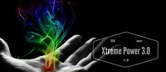 Постер: Xtreme Power 3 Subliminal Energy MP3